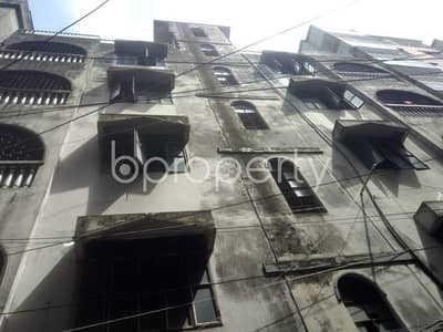 2 Bedroom Apartment for Rent in Badda, Dhaka - Choose your destination, 900 SQ FT apartment which is available to Rent in Khilbari Tek