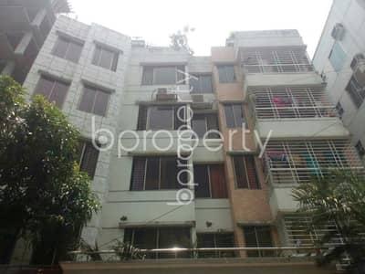 3 Bedroom Flat for Rent in Uttara, Dhaka - Ready 1500 SQ FT flat is now to Rent in Uttara