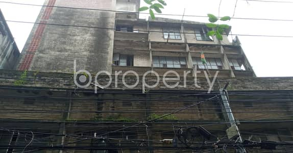 Shop for Rent in Kathalbagan, Dhaka - 80 Sq Ft Shop For Rent In Kathalbagan, Free School Street