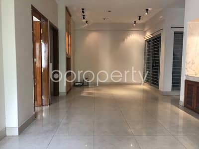 3 Bedroom Flat for Rent in South Khulsi, Chattogram - Take A Look At this Impressive Flat Of 1650 Sq Ft For Rent Located At South Khulsi Very Close To Mercantile Bank Limited