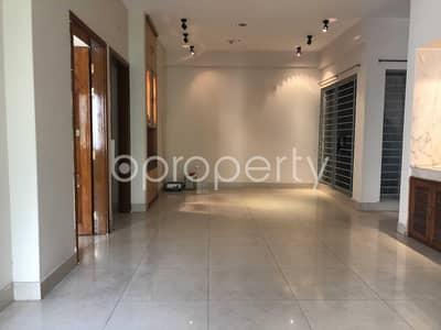 ভাড়ার জন্য BAYUT_ONLYএর ফ্ল্যাট - দক্ষিণ খুলশী, চিটাগাং - Take A Look At this Impressive Flat Of 1650 Sq Ft For Rent Located At South Khulsi Very Close To Mercantile Bank Limited
