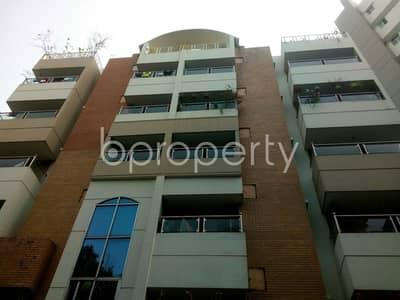 ভাড়ার জন্য BAYUT_ONLYএর বিল্ডিং - খুলশী, চিটাগাং - 12600 Sq. Ft Full Building Is For Rent At Nasirabad Properties Residential Area Near to Chattogram Government Women's College