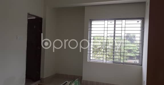 3 Bedroom Flat for Sale in Kotwali, Chattogram - Lovely Apartment Covering An Area Of 1050 Sq Ft Is Up For Sale In Kotwali