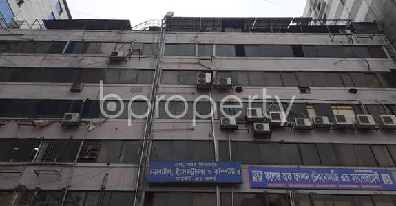 Shop for Rent in Uttara, Dhaka - Use This 210 Sq Ft Rental Property as Your shop, Located at Uttara