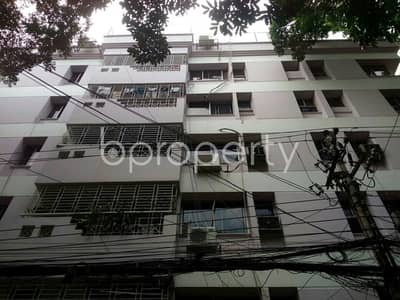 1475 Square Feet An Amazing Flat For Sale In Banani Very Near To Faith International School