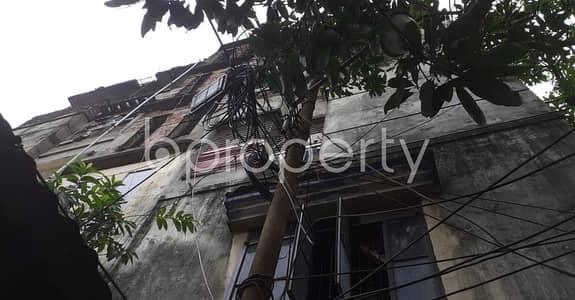 ভাড়ার জন্য BAYUT_ONLYএর ফ্ল্যাট - ৩০ নং ইস্ট মাদারবাড়ি ওয়ার্ড, চিটাগাং - Choose your destination, 1200 SQ FT apartment which is available to Rent in Madarbari