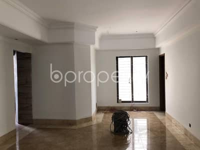 3 Bedroom Flat for Sale in Mirpur, Dhaka - Check This Apartment For Sale In Mirpur DOHS Near Mirpur DOHS Central Mosque