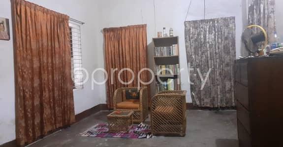 ভাড়ার জন্য এর অফিস - মোহাম্মদপুর, ঢাকা - 700 Square Feet A Commercial Space Is Now Vacant For Rent In Asad Avenue, Mohammadpur