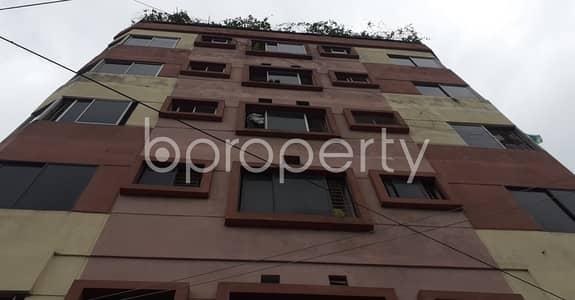 ভাড়ার জন্য এর অ্যাপার্টমেন্ট - কাফরুল, ঢাকা - 200 Square Feet Commercial Space For Rent In Kafrul