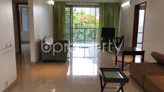 Well Planned Flat Is Now Available For Sale In Gulshan 2 Nearby Club Notredamians Bangladesh Limited