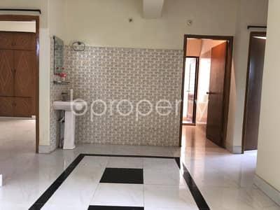 বিক্রয়ের জন্য BAYUT_ONLYএর অ্যাপার্টমেন্ট - ৭ নং পশ্চিম ষোলশহর ওয়ার্ড, চিটাগাং - A 1404 Sq Ft Flat Available for Sale In Sholoshohor Near To Sholoshohor Jame Masjid