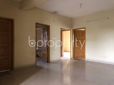 14 Bedroom Building for Sale in Khulshi, Chattogram - 12070 Sq Ft Residential Full-Building Available For Sale In Habib Lane, Zakir Hossain Road, Chattogram
