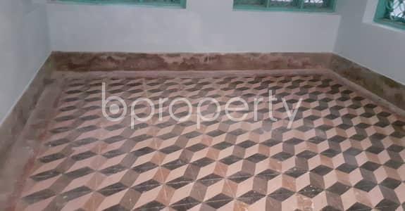 ভাড়ার জন্য BAYUT_ONLYএর ফ্ল্যাট - জামাল খান, চিটাগাং - Flat For Rent Covering A Beautiful Area In Jamal Khan