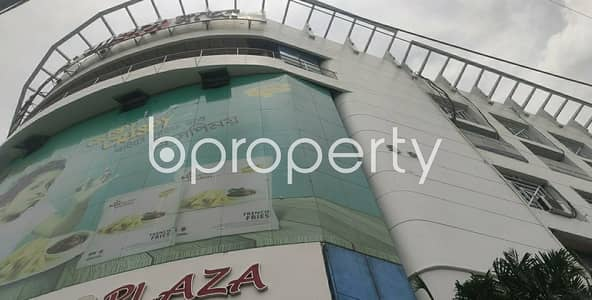 Shop for Sale in Dhanmondi, Dhaka - 291 Sq Ft shop Is Available for sale in Dhanmondi