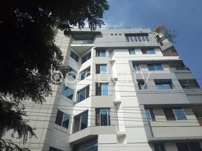 3 Bedroom Apartment for Rent in 15 No. Bagmoniram Ward, Chattogram - A Nice And Comfortable 2300 Sq Ft Flat Is Up For Rent In Badshah Miah Chowdhury Road, Bagmoniram