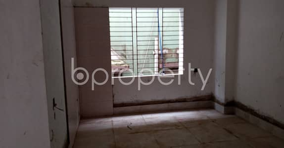 3 Bedroom Apartment for Sale in Muradpur, Chattogram - 1530 Sq. ft Ready Apartment Is For Sale In The Location Of Muradpur .