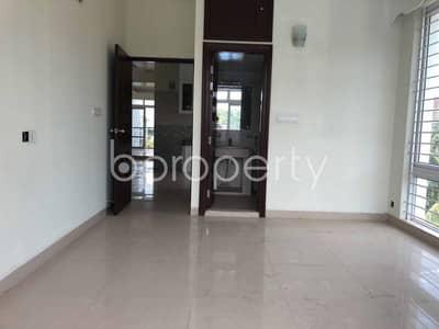 5 Bedroom Duplex for Rent in Muradpur, Chattogram - 5-Bedroom Fine duplex Is Now For Rent Which Is In Nasirabad Housing Society