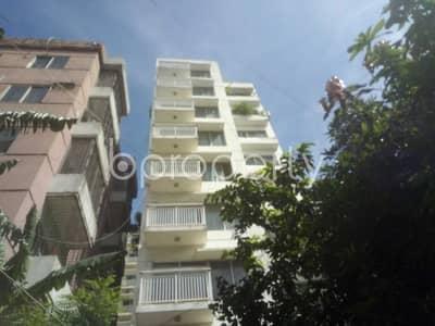 ভাড়ার জন্য BAYUT_ONLYএর অ্যাপার্টমেন্ট - বারিধারা, ঢাকা - For Rental purpose 1650 SQ FT flat is now up to Rent in Baridhara