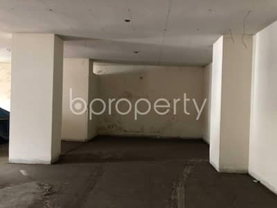 Office for Sale in Tejgaon, Dhaka - Check This Lucrative Office Space Up For Sale In Tejgaon Near To Tejgaon Farm Government Primary School