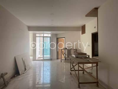 3 Bedroom Apartment for Rent in Uttara, Dhaka - For Rental Purpose 2165 Sq Ft Flat Is Now Up To Rent In Uttara Close To Uttara Police Station