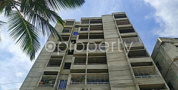 3 Bedroom Flat for Sale in Ashoktala, Cumilla - 1400 Square Feet Large Flat Is For Sale In Ashoktola Very Close To Ranir Bazar Jame Masjid