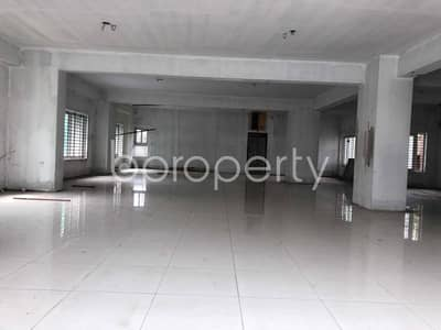 Floor for Rent in Jamal Khan, Chattogram - A Worthy 3292 Sq Ft Commercial Floor Is Ready For Rent At Jamal Khan
