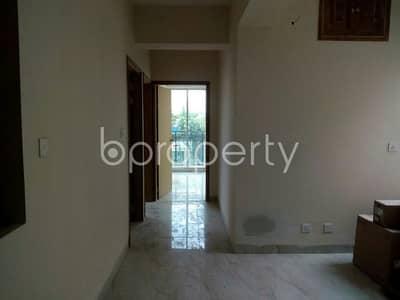 ভাড়ার জন্য BAYUT_ONLYএর অ্যাপার্টমেন্ট - বনানী, ঢাকা - 1750 Sq. Ft An Amazing And Large Flat Is For Rent In Banani Near NRB Bank Limited