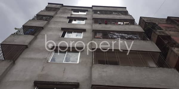 1 Bedroom Flats For Rent In Dhaka Rent 1 Bedroom Apartments In Dhaka Page 4 Bproperty Com