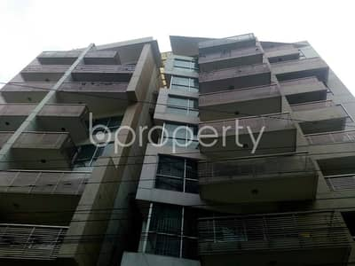 3000 Sq Ft Flat Is Now Available To Rent Nearby Radiant School And College In Khulshi