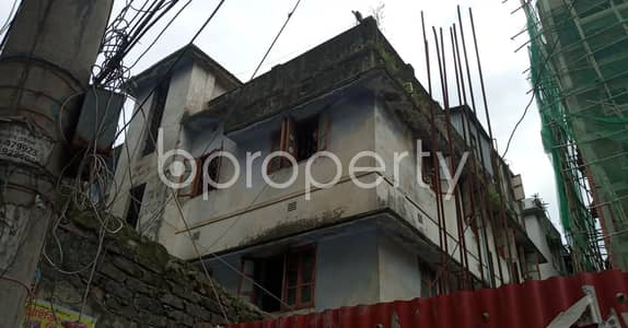 2 Bedroom Flat for Rent in Kathalbagan, Dhaka - 2 Bedroom Beautiful Home Can Be Found For Rent For Family In Kathalbagan
