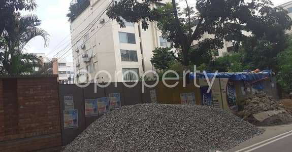 3 Bedroom Flat for Sale in Uttara, Dhaka - This 1616 Sq. ft Apartment In Uttara -14 Is For Sale
