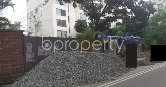 3 Bedroom Apartment for Sale in Uttara, Dhaka - A 1616 Sq. Ft Apartment Is For Sale At Uttara -14