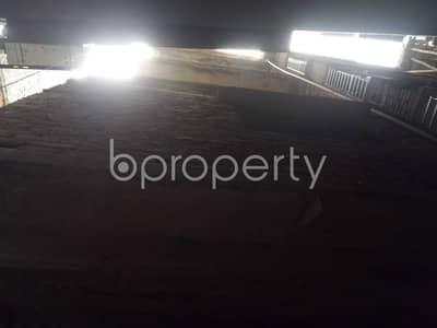 400 Square Feet Flat For Sale In Nawabgonj Close To Lalbagh Shahi Masjid