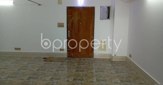 4 Bedroom Flat for Rent in Tilagor, Sylhet - Prepared To Be Rented This Fascinating Apartment Of 1750 Sq Ft In Tilagor