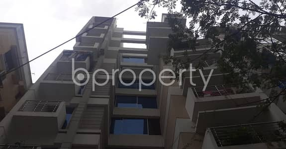 4 Bedroom Duplex for Rent in Bashundhara R-A, Dhaka - 4000 Square Feet Duplex Apartment Is For Rent At Bashundhara R-A.