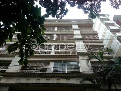 ভাড়ার জন্য BAYUT_ONLYএর অ্যাপার্টমেন্ট - বনানী, ঢাকা - A Dazzling 1500 Sq Ft Residential Property Is Up For Rent Located At Banani