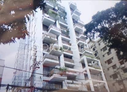 বিক্রয়ের জন্য BAYUT_ONLYএর ফ্ল্যাট - গুলশান, ঢাকা - Offering you 4375 SQ FT flat for sale in Gulshan 2