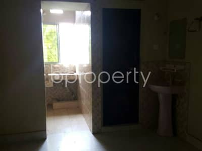 1 Bedroom Flat for Rent in Hathazari, Chattogram - Nice 600 SQ FT apartment is available to Rent in Hathazari
