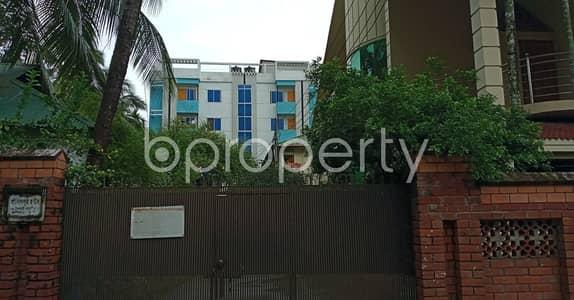 ভাড়ার জন্য BAYUT_ONLYএর অ্যাপার্টমেন্ট - দেবপাড়া, সিলেট - 1500 Sq Ft Residential Space Available For Rent In Debpara