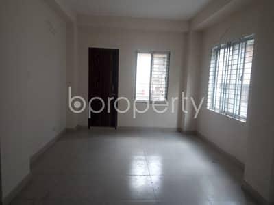 বিক্রয়ের জন্য BAYUT_ONLYএর অ্যাপার্টমেন্ট - মগবাজার, ঢাকা - Worthy 960 SQ FT Residential Apartment is for sale at Maghbazar