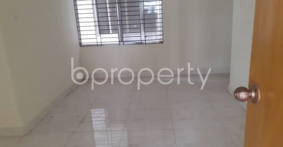 2 Bedroom Apartment for Rent in Kazir Dewri, Chattogram - The Most Appealing Apartment Is Ready To Rent In Kazir Dewri