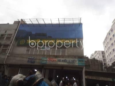 Floor for Rent in Sutrapur, Dhaka - 5200 Sq Ft Commercial Floor For Rent In Jorpul Lane, Dholaikhan