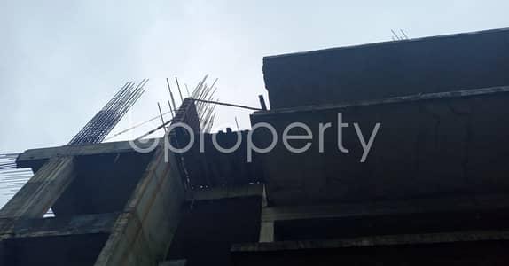 Shop for Sale in Halishahar, Chattogram - 174 Sq Ft shop Is Available for sale in Halishahar