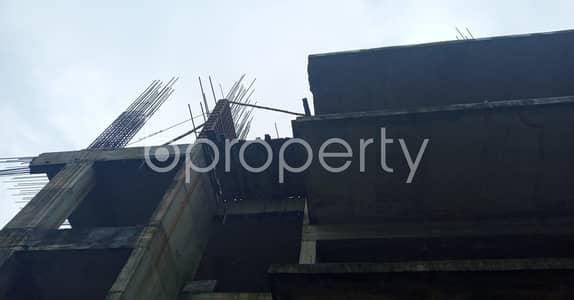 Shop for Sale in Halishahar, Chattogram - 172 Sq Ft shop Is Available for sale in Halishahar