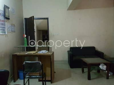 Office for Rent in Bayazid, Chattogram - 1050 Sq Ft Ready Commercial Office Space Is For Rent At Oxygen
