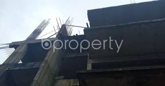 Shop for Sale in Halishahar, Chattogram - 151 Sq Ft shop Is Available for sale in Halishahar