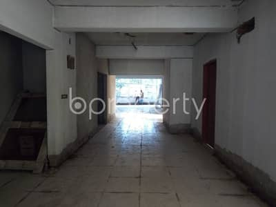 Office for Sale in 15 No. Bagmoniram Ward, Chattogram - Take a Look at This 4500 Sq Ft Office for sale in Bagmoniram