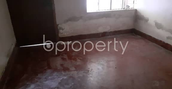 3 Bedroom Apartment for Rent in Kazir Dewri, Chattogram - Offering you nice 1300 SQ FT apartment to Rent in Kazir Dewri