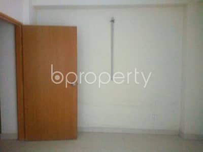 3 Bedroom Apartment for Sale in Lal Khan Bazaar, Chattogram - This Flat 1580 Sq. ft Apartment Is For Sale In Dampara