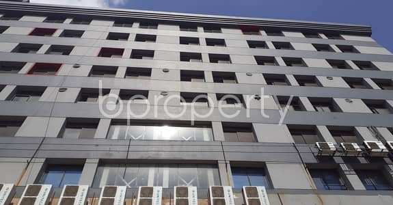 Shop for Sale in Uttara, Dhaka - 138 Sq Ft shop Is Available for sale in Uttara